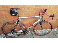 Masi Road bike for sale