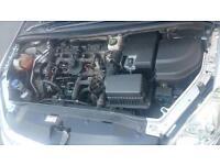Peugeot 307 2.0 diesel