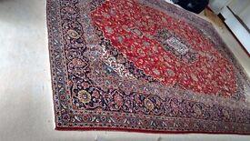 Persian/Iranian Rug