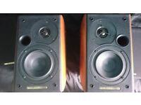 Sonus faber concerto speakers