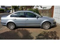 Exceptional value for well maintained car.