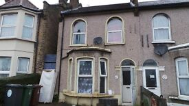 2 Bed rooms flat To let