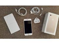 iPhone 7 - 128GB - Unlocked - Mint
