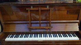 Bremar Piano