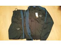 Tracksuit - NEW with tags - Black Friday sale