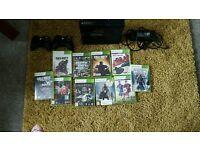 Xbox 360 ....Bundle