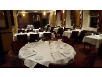 INDIAN RESTAURANT FOR SALE IN DURHAM