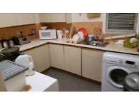 A double room to let in shared home