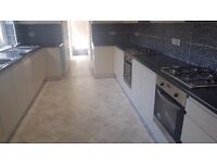 7 BEDROOM STUDENT PROPERTY TO LET CITY CENTRE