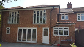 6 bed Semi-Detached House to Rent *** 5 Minutes walk To West Ham Station ***