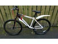 Bike (Like New)