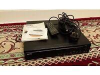 CCTV DVR 16ch very good pro dvr