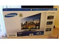 Samsung LED 40inch UE40H5000AK