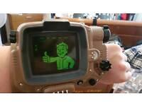 Fallout 4 Pip-Boy (No Game)