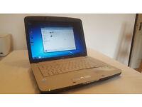 Acer Extensa 5315 Windows 7 Laptop