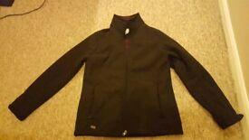 Regatta heritage jacket size 12