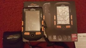 satmap active 12 gps