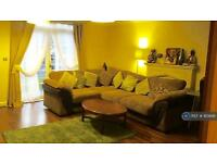 1 bedroom flat in Lady Aylesford Avenue, Middlesex, HA7 (1 bed)
