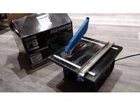 Electric 600w Tile Cutter