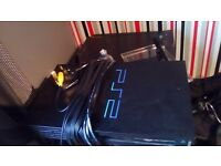 Ps2 **working**