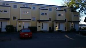 2 Bdrm Townhouse on Bedford Waterfront with Spectacular Views!!