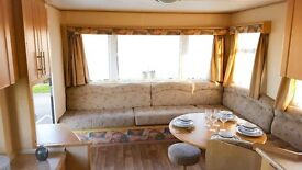 Cheap Caravan for Sale at Camber Sands, Beach Access, Pet friendly, near Romney Sands, 5* facilities