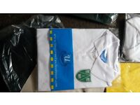 wholesale brand new mix job lot of clothes ready for export or etc