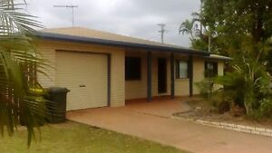 House Share Bunderburg Qld Avenell Heights Bundaberg City Preview