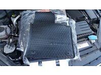 2007 VW Passat Rubber mats, BRAND NEW