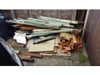🚚House clearance? Garage clearance? Rubbish removal? Call Adam on 07754983488🚚♻️