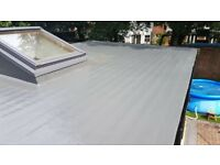 Roofing sole trader available for various different projects large or small.