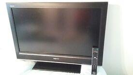 Sony Bravia TV - Excellent condition