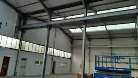 Arch roofing & cladding systems ltd