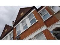 2 bedroom flat in Collingtree Road, London, SE26 (2 bed)