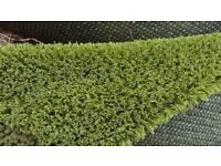 2G Sand Filled Synthetic Astro Turf