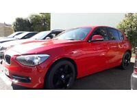 BMW, 1.6Sport , 2014,may px vw transporter.