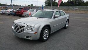 2008 Chrysler 300 Limitée  FINANCEMENT DISPONIBLE