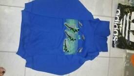 Brand new Kids hoodies 4/5yrs 5/6yrs