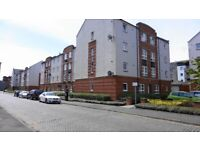 2 bedroom flat in Fraser Road, City Centre, Aberdeen, AB25 3UE