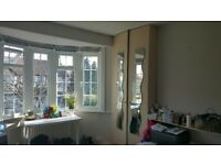 Large Double Norbury/Mitcham ALL BILLS INC - AVAILABLE NOW!