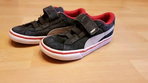 Puma Schuhe Gr.27 NEU zu verkaufen