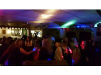 Monster DJ,Disco,Walk In DJ Service,Weddings,Birthdays,Anniversarys,Partys,Quiz Nights,Race Nights