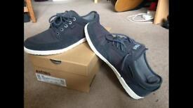 Etnies Dory trainer/shoe UK10