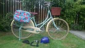 Dawes Countess Bicycle