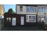 1 bedroom in Sherwood Road, Kingsway