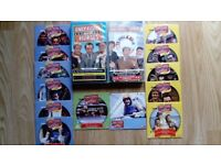 only fools and horses bundle