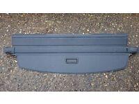 SKODA Fabia Estate 2000-2007 Parcel Shelf / Retractable Boot Load Cover FREE DELIVERY