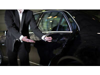 JOB Need ASAP Driver : Van/Car Courier / Delivery & Collection / Private Chauffeur & Laboring Jobs