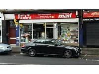 Business for sale in Glasgow