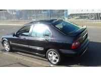 honda civic vti-s mb6 b18 not type r vtis vtec